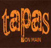 Tapas on Main Coupons Bethlehem, PA Deals