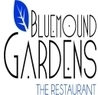 Bluemound Gardens Coupons Wauwatosa, WI Deals