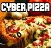 Cyber Pizza Coupons Dania, FL Deals