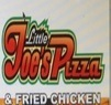 Little Joe's Pizza & Fried Chicken Coupons Irvington, NJ Deals