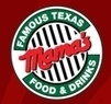 Mama's Coupons Live Oak, TX Deals