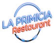 La Primicia Restaurant Coupons Jersey City, NJ Deals