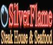 Silver Flame Steakhouse Coupons Tulsa, OK Deals