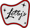 Letty's Coupons Charlotte, NC Deals