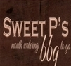 Sweet P's BBQ & Pam's Catering Coupons Bedford, TX Deals