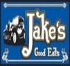 Jake's Good Eats Coupons Charlotte, NC Deals