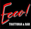 Ecco! Trattoria & Bar Coupons South Weymouth, MA Deals