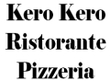 Kero Kero Ristorante Pizzeria Coupons Pompano Beach, FL Deals