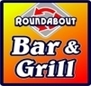 The Roundabout Bar and Grill Coupons Kaukauna, WI Deals