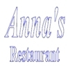 Anna's Restaurant Coupons Plant City, FL Deals