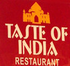 Taste of India Coupons Charleston, SC Deals