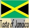 Taste of Jamaica Coupons Sacramento, CA Deals