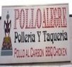 Pollo Alegre Coupons Indianapolis, IN Deals
