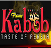 Flame Kabob Coupons Las Vegas, NV Deals