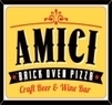 Amici Brick Oven Pizzeria Coupons West Palm Beach, FL Deals