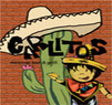Carlito's Mexican Bar and Grill Coupons Savannah, GA Deals