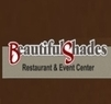 Beautiful Shades Coupons Indianapolis, IN Deals