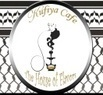 Kufiya Cafe and Hookah Lounge Coupons Louisville, KY Deals