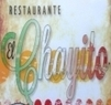 Restaurante El Chayito Coupons Grand Rapids, MI Deals