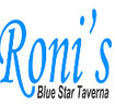 Blue Star Taverna Coupons Hollywood, FL Deals