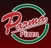 Parma Pizza Coupons Allentown, PA Deals