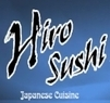 Hiro Sushi Restaurant Coupons North Chesterfield, VA Deals