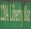 Liberty Bar and Grill Coupons Philadelphia, PA Deals