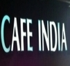 Cafe India Coupons San Diego, CA Deals