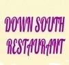 Down South Restaurant Coupons Phoenix, AZ Deals