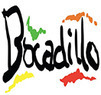 Bocadillo Coupons Denver, CO Deals