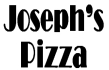 Joseph's Pizza Coupons Paterson, NJ Deals