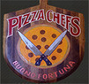 Pizza Chef's Coupons Franklin Lakes, NJ Deals