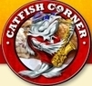 Catfish Corner Coupons Omaha, NE Deals