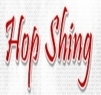 Hop Shing Coupons Jacksonville, FL Deals