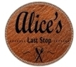 Alice's Last Stop Coupons Dighton, MA Deals