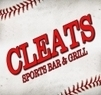 Cleats Bar & Grill Coupons Colorado Springs, CO Deals