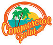 Commercial Point Cafe Coupons Fort Lauderdale, FL Deals