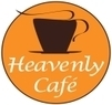 Heavenly Cafe Coupons Bellevue, WA Deals