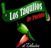 Los Taquitos De Puebla Delaware Coupons New Castle, DE Deals