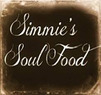 Simmie's Soul Food Coupons Nicholasville, KY Deals