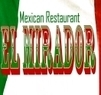 El Mirador Coupons Brooklyn, NY Deals