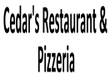 Cedar's Restaurant & Pizzeria Coupons Greensboro, NC Deals