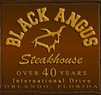 Black Angus Steakhouse Coupons Orlando, FL Deals