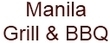 Manila Grill and BBQ Coupons Pembroke Pines, FL Deals