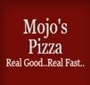 Mojo's Pizza Coupons Philadelphia, PA Deals