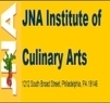 JNA Institute of Culinary Arts Coupons Philadelphia, PA Deals