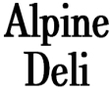 Alpine Deli Coupons Spokane, WA Deals