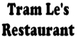 Tram Le's Restaurant Coupons Honolulu, HI Deals