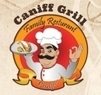 Caniff Grill Coupons Hamtramck, MI Deals