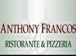 Anthony Francos Ristorante & Pizzeria Coupons Butler, NJ Deals